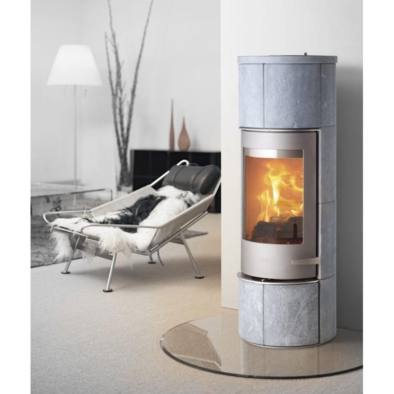 po le bois scandinave lotus prestige magic. Black Bedroom Furniture Sets. Home Design Ideas