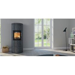po le bois scandinave lotus m jubil e la s rie lotus m. Black Bedroom Furniture Sets. Home Design Ideas