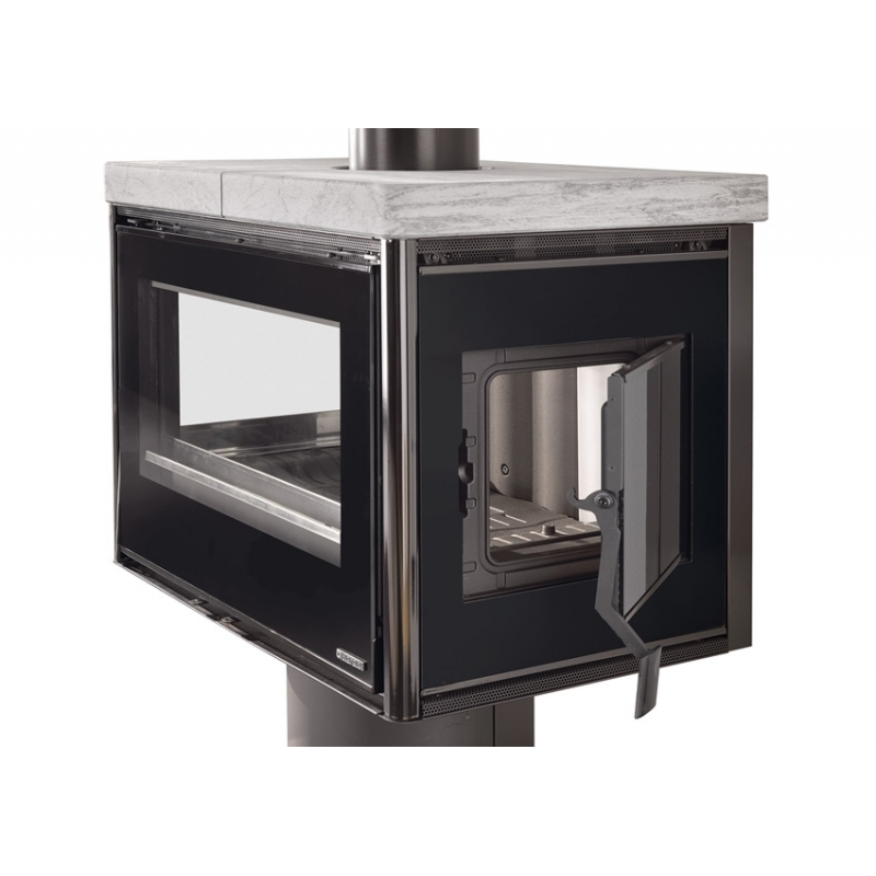 po le bois nordica astrid. Black Bedroom Furniture Sets. Home Design Ideas